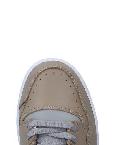 Nike Chaussures De Sport Livraison gratuite rabais vue rabais jeu Footlocker vente meilleure vente images de sortie ORDw9R