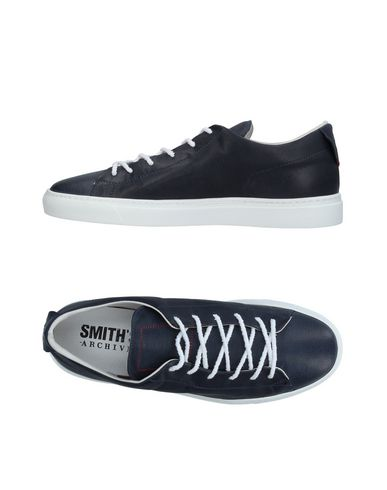 Chaussures De Sport Américain Serruriers photos discount footlocker choix Livraison gratuite extrêmement VVT21bjnD