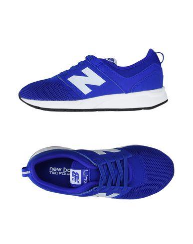Nouvel Équilibre 247 Chaussures De Sport