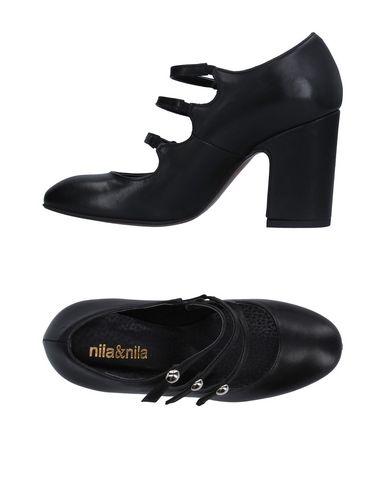 Nila Nila & Chaussures
