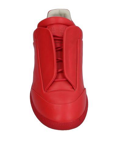 magasin discount faire acheter Maison Margiela Sneakers 1mZiZHW