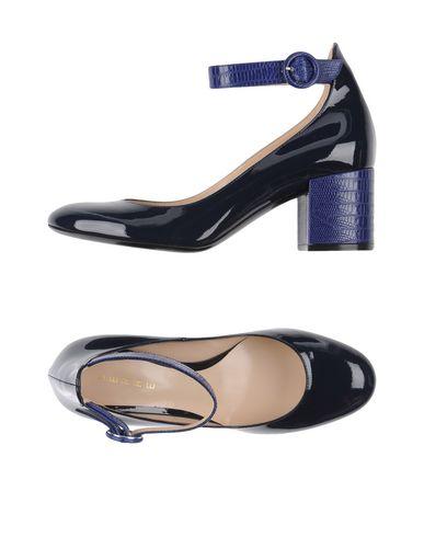 Chaussures Lerre