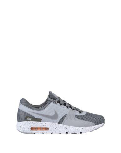 meilleur choix Nike Air Max Zéro Haut Chaussures De Sport Haut Zéro De Gamme d2047f