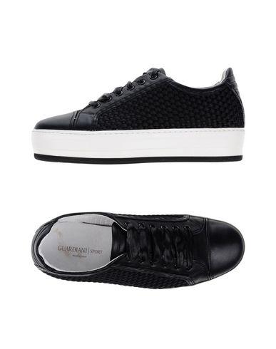 Alberto Tuteurs Chaussures De Sport vente extrêmement Livraison gratuite extrêmement nouvelle arrivee visiter le nouveau vente authentique VXW3ymA