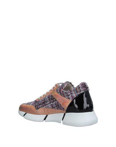 le magasin En gros Les Chaussures De Sport De Elena Nice vente Wt9mrjG1Ps
