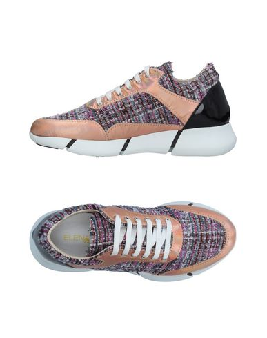 Les Chaussures De Sport De Elena meilleur 0OKsxFf2K