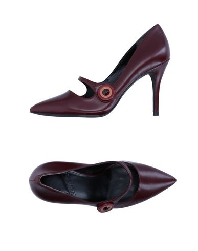 à bas prix Ce Que Pour Les Chaussures confortable à vendre eHmrLIl