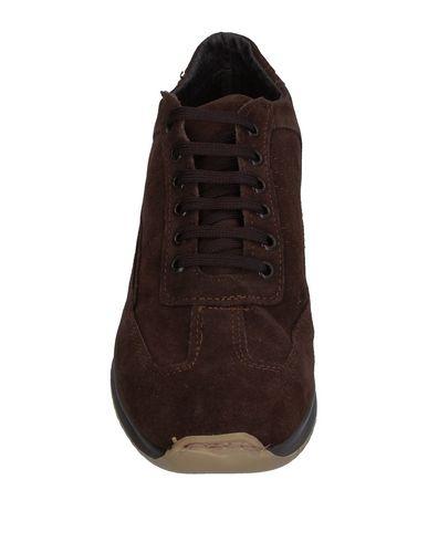 Roberto De Chaussures De Sport Croix vente eastbay vente acheter boutique pas cher rabais de dédouanement y8mpVoAwYD