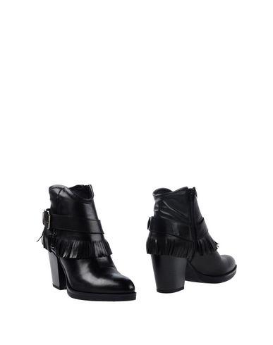 acheter pas cher mode rabais style Ils Donnent Botin & collections pas cher confortable 5D8fzjG6bh