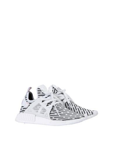 Adidas Originals Nmd_xr1 Baskets Pk Livraison gratuite ebay recommander à vendre bhxg2O2kTT