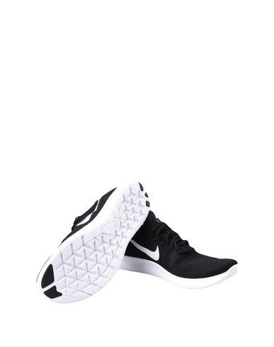 meilleur réduction SAST Nike Free Run Flyknit 2017 Chaussures De Sport Pré-commander jGgYV