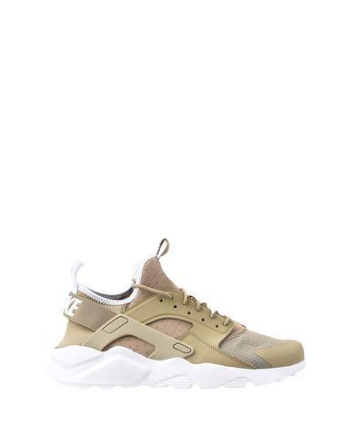 Nike Huarache D'air Dirigé Chaussures  De Sport Ultra pour pas cher
