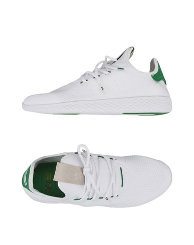 Adidas Originals De Tennis Baskets Hu Pharrell Williams