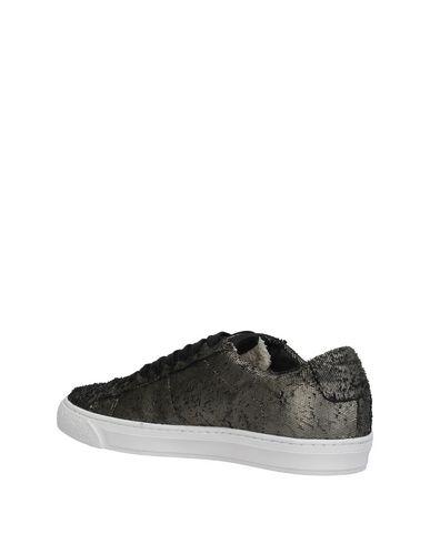 Chaussures De Sport Quattrobarradodici boutique pour vendre achats à vendre Finishline ordre de vente kbERjLx