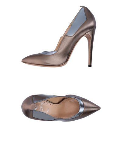 la sortie mieux hyper en ligne Melisa Yildiz Chaussure fiable 8mSHWc8x