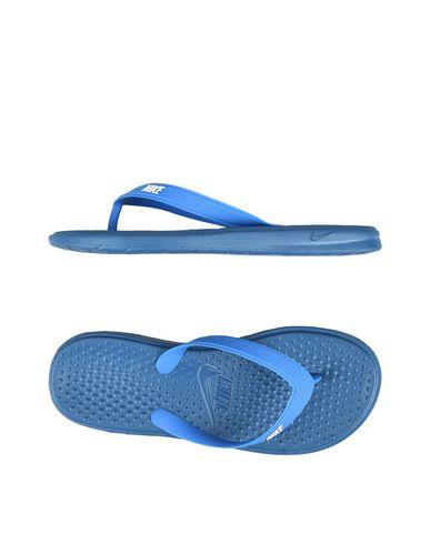 Nike Sandales String Doigt Solay
