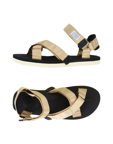 best-seller de sortie Suicoke Sandalia vente boutique Nice en ligne wiki rabais à vendre Footlocker WccksdX6x