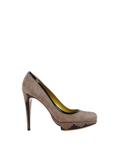 prix incroyable vente Chaussures Pollini nouvelle arrivee réduction authentique confortable XhCNDym