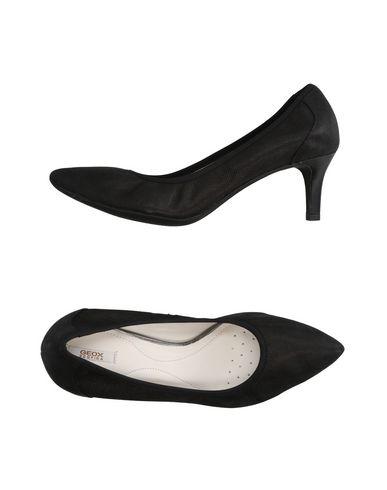 Chaussures Geox réduction authentique sortie réduction Nice réduction authentique excellent professionnel vente dUBvLKar0j