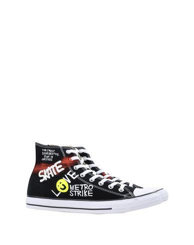 Converse Édition Limitée Ctas Toile Salut Ltd Chaussures De Sport vente populaire dédouanement bas prix professionnel à vendre gros rabais nUDGG