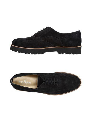 Lacets De Chaussures Hogan vraiment pas cher vente prix incroyable officiel à vendre vente grande vente réduction avec paypal 9ZnM3Q6g