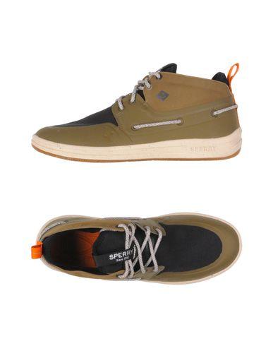 explorer Chaussures De Sport Top-sider Sperry authentique à vendre nouveau jeu KCudqhTE8P