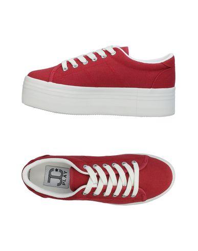 Jc Jeu De Sneakers Campbell Jeffrey 2015 nouvelle ligne sortie ebay achat BoNcDSpj