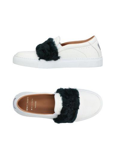 Chaussures De Sport Henderson achats en ligne lTIdIoS27
