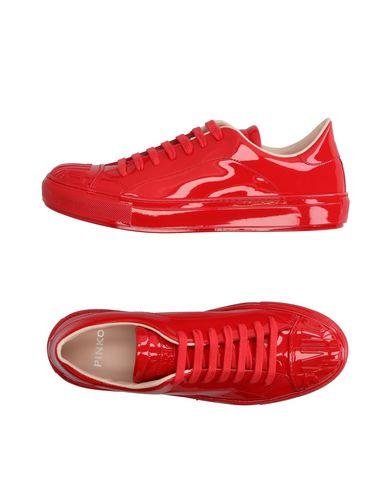 Chaussures De Sport Pinko de gros hhoZfs