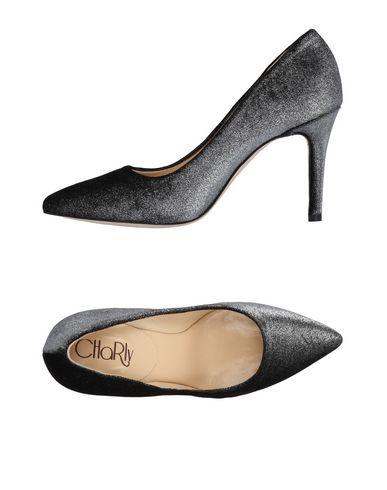prix bas jeu tumblr Chaussures Charly recherche à vendre ib0oB