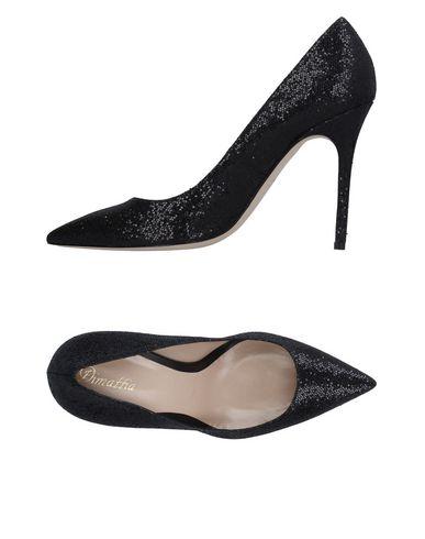 Chaussures Dimattia réductions CNKyg5kRSZ