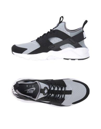 Nike Chaussures De Sport nouvelle arrivee dernière à vendre 2014 jeu 5G4LdlHDr
