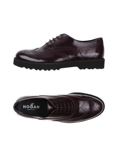 Lacets De Chaussures Hogan vente geniue stockiste acheter à vendre réduction Finishline 4AwSf