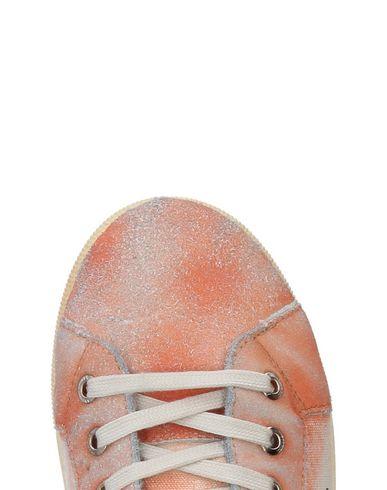 dégagement 100% original vente SAST Chaussures De Sport En Cours D'exécution bVSAnU3l
