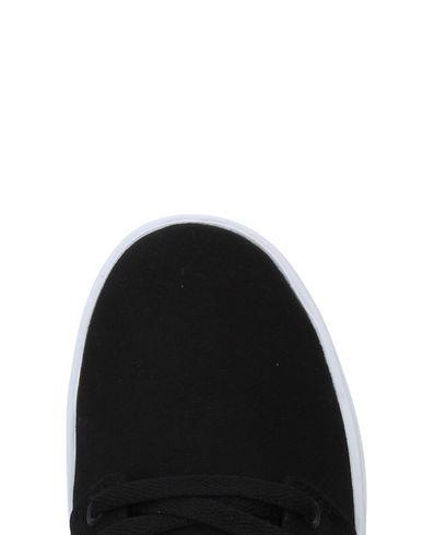 Chaussures Chaussures Supra Chaussures Chaussures Chaussures Supra Chaussures Supra Supra Supra Supra Chaussures Supra Supra Chaussures 6qwxnIPA