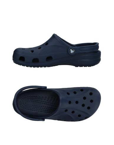 en Chine Sandalia Crocs abordable SAST sortie JIRCnFF