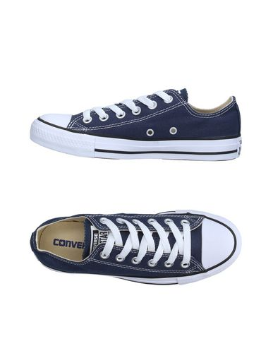 Converse All Star Chaussures De Sport