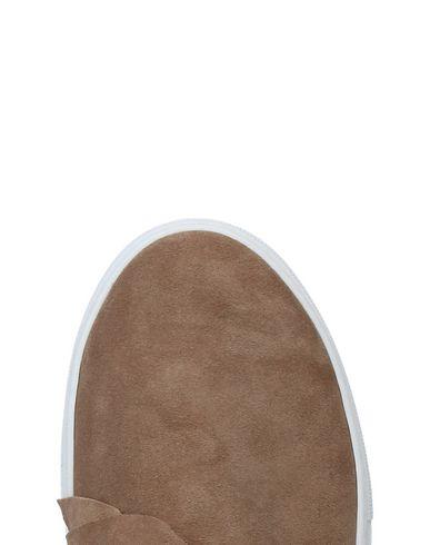 Ports 1961 Chaussures De Sport véritable vente original Livraison gratuite pas cher fiable jZywEmyH
