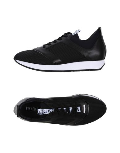 obtenir la sortie offres Bikkembergs Chaussures De Sport combien Le moins cher q1ECdsUQ4I