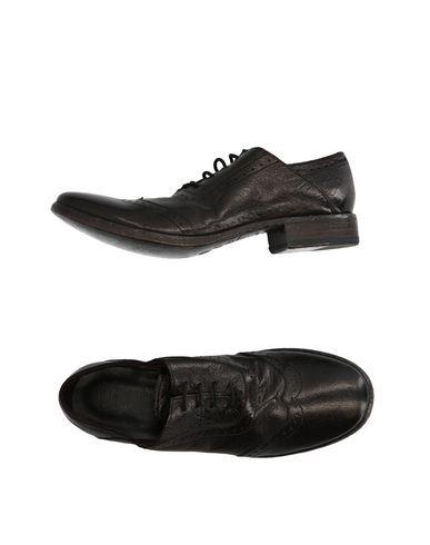 Ouvrir Des Chaussures Fermées Lacets