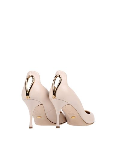 magasin de vente Chaussures Rossi Sergio offres LIQUIDATION meilleur fournisseur MyFTu