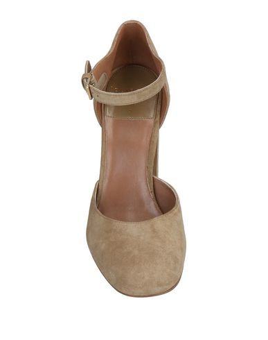 Laurence Chaussures Chaussures Laurence Dacade Laurence Chaussures Laurence Dacade Dacade Dacade qSjUpLMGzV