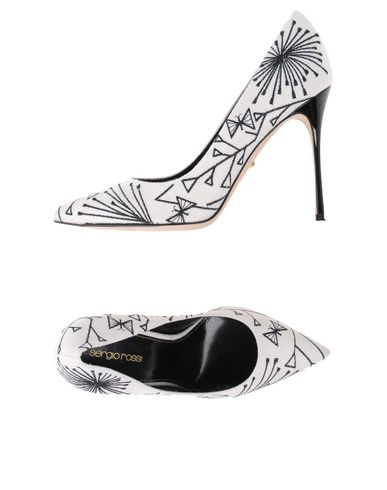 pas cher marchand remise Chaussures Rossi Sergio wiki sortie Manchester BiigW