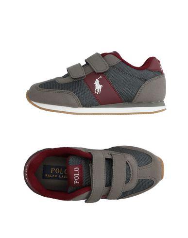 le magasin réal Ralph Lauren Chaussures De Sport remise professionnelle 8gqqh5