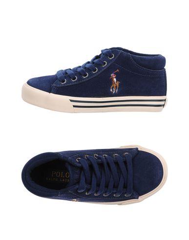 Ralph Lauren Chaussures De Sport qualité originale 2OXlrL