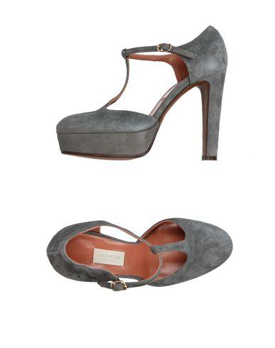 L Autre Choisi Chaussure vraiment en ligne meilleur jeu 8gCifvMfgN