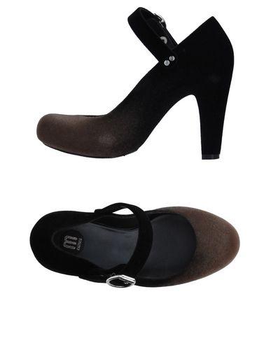 Chaussures Melissa classique sortie ligne d'arrivée JTk24