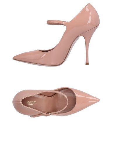 Réseau (v) Chaussure coût pas cher mieux en ligne OhfAjX