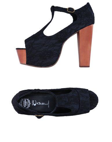 meilleur prix Campbell Chaussures Jeffrey délogeant Mastercard ensoleillement sortie profiter ltFi1gU