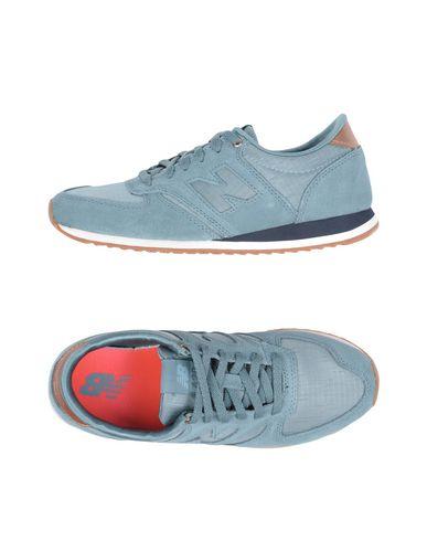 Nouvelles Chaussures De Sport D'équilibre coût de réduction acheter escompte obtenir super le moins cher JEEtCb5W
